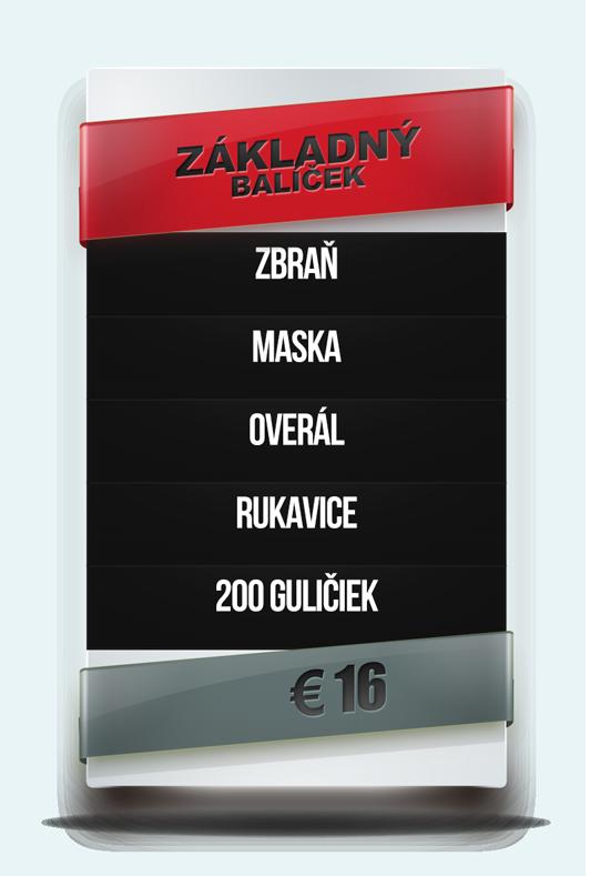 zakladny_balicek